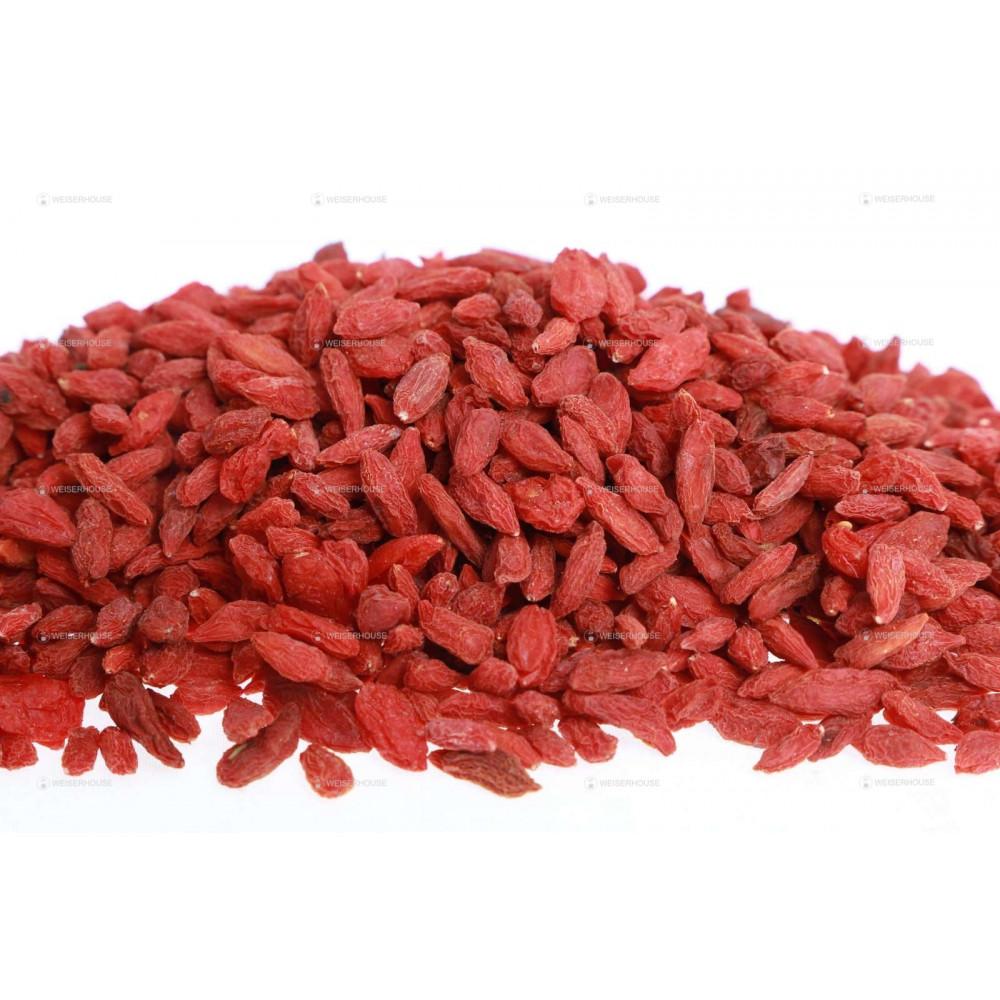 Ягоды Годжи 50 гр