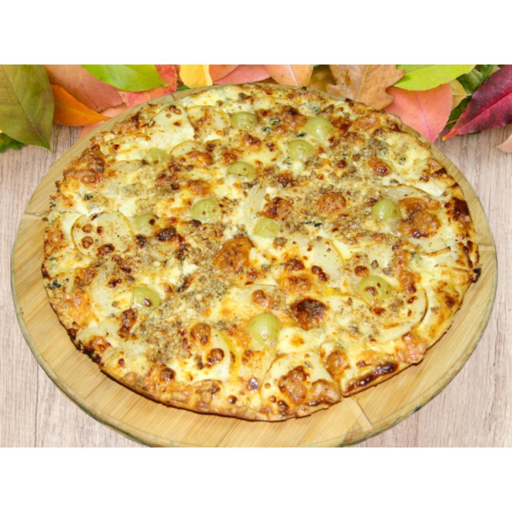 Пицца ПЕНЕЛОПА
